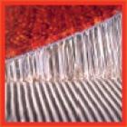 Напольные покрытия Mapei