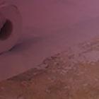 Другие продукты Maris Polymers