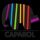 Строительные материалы Caparol (Капарол)