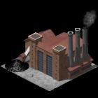 Ремонт заводов