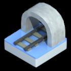 Ремонт тоннелей