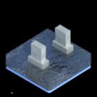 Подводный ремонт