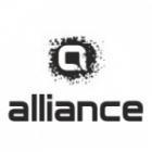 Строительные материалы Alliance (Альянс)