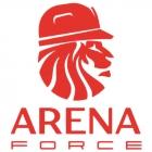Строительные материалы Arena Force