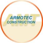 Строительные материалы Armotec (Армотек)