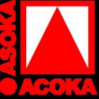 Строительные материалы Асока