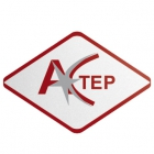 Строительные материалы Aster (Астер)