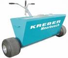 Kreber (Кребер)