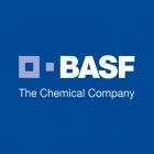 Строительные материалы Basf (Басф)