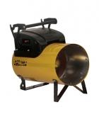 Тепловое оборудование Masalta