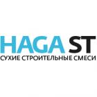 Строительные материалы Hagast