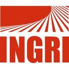Строительные материалы Ingri (Ингри)