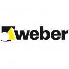 Строительные материалы Weber (Вебер)