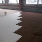 Клеевые составы для настенных покрытий