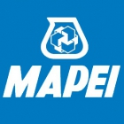 Стоительные материалы Mapei (Мапеи)