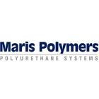 Строительные материалы Maris Polymers (Марис Полимерс)