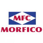 Строительные материалы MFC Morfico (МФЦ Морфико)