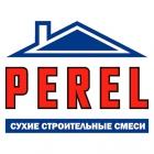Строительные материалы Perel (Перел)