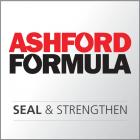 Строительные материалы Ashford Formula