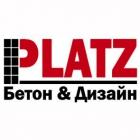 Строительные материалы Platz (Плац)