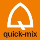 Строительные материалы Quick-Mix (Квик-Микс)