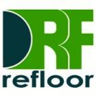 Строительные материалы Refloor (Рефлор)