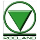 Строительные материалы Rocland (Рокланд)