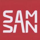 Samsan ( Самсан)