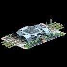 Ремонт вокзалов