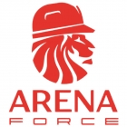 Arena Force