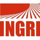 Ingri (Ингри)