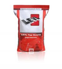 LEVL Top Quartz (натуральный)