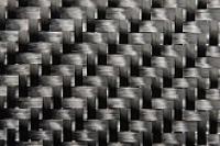 FibArm Tape 240/1200, Двунаправленная ткань, саржа 2х2