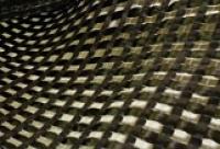 Углеродная сетка FibArm Grid 600/1000