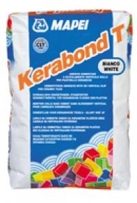 KERABOND T серый