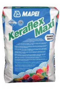 KERAFLEX MAXI белый