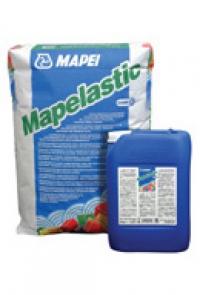 MAPELASTIC A+В