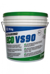 ULTRABOND ECO VS90