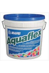 Грунтовка для Aquaflex