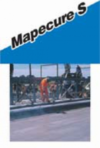 MAPECURE S