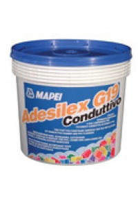 Adesilex G19 Conductive