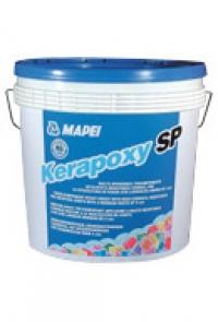 KERAPOXY SP