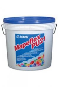 MAPEFLEX PU21