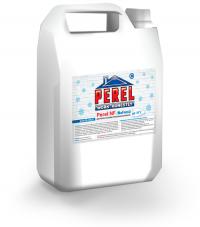 Антиморозная добавка Perel NF (NoFrost)