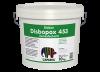 Disbopox 453 Verlaufschicht