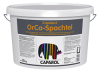 Capatect OrCa-Spachtel