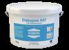 Disbopox 447 Wasserepoxid E.MI