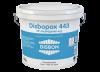 Disbopox 443 EP-Imprägnierung