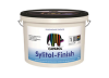 Sylitol-Finish