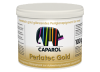 Capadecor Perlatec Gold